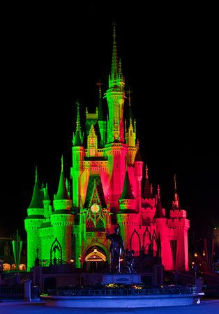 What you need to know for a September Walt Disney World Vacation.
