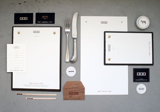 lovely-stationery-food-is-good5