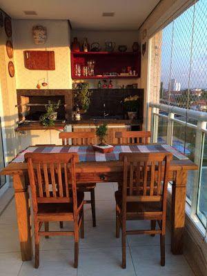 CELEIRO MINEIRO MÓVEIS Rústicos e Decoração : Mesa e cadeiras rústica em madeira demolição, aqui...