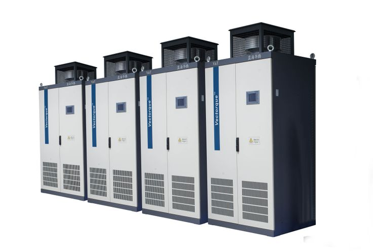 18 best variable speed drive images on pinterest emerson for Emerson ultratech variable speed motor