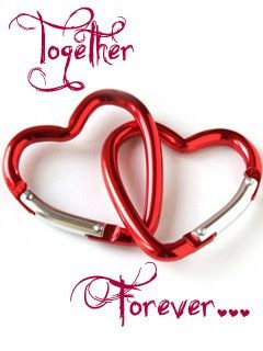 Together Forever Quotes | Alpin Funny Picture!!