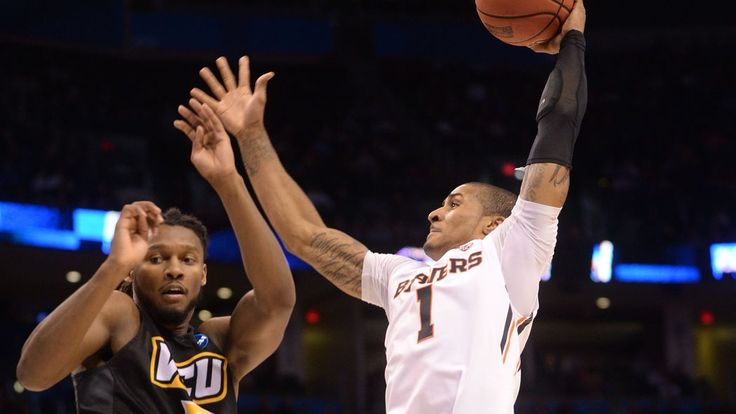 Gary Payton II is set to compete in the NBA summer league alongside Michael Beasley and other big names.