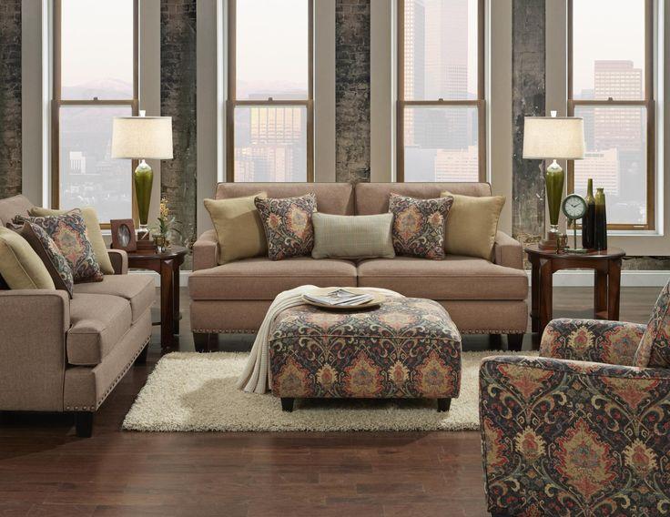 79 best living room sets images on pinterest   living room sets