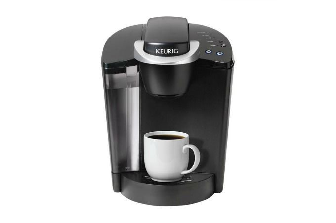 Is your Keurig brewing slowly? Shorting your cup? Or maybe it's not working at all? These easy steps have helped thousands get theirs working like new.