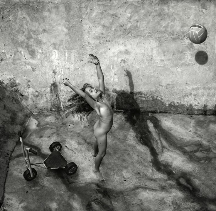 "Alain Laboile series.   ""All grown-ups were once children... but only few of them remember it."" ~Antoine de Saint-Exupéry, The Little Prince"