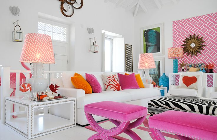 Best 20+ Bold Colors Ideas On Pinterest—no Signup Required