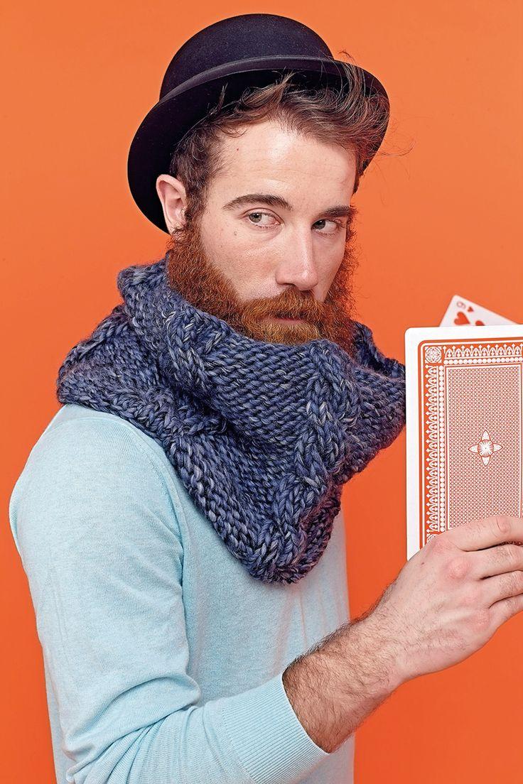 91 best Knitting images on Pinterest | Knit patterns, Knitting ...