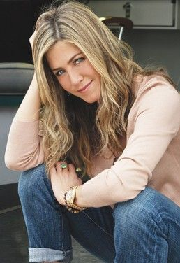 jennifer aniston just go with it wardrobe - Google Search