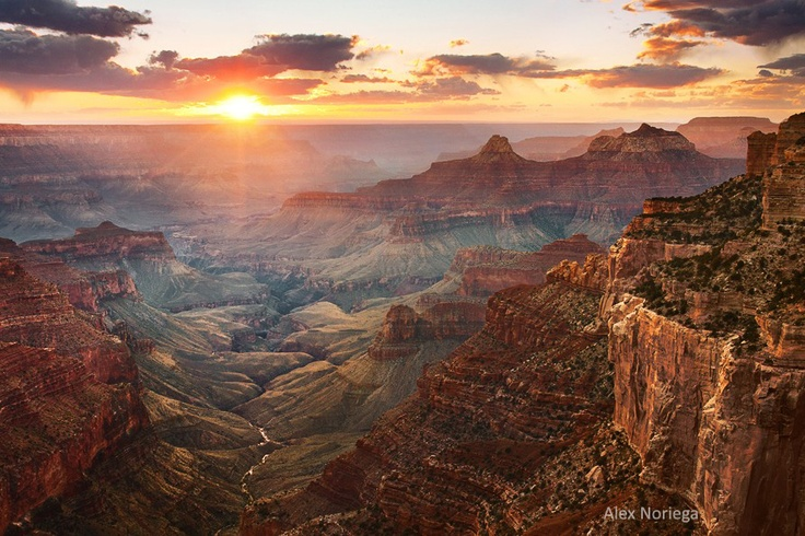 Grand Canyon been there a hundred times and it still takes my breath away..Arizona Travel, Alex Noriega, Buckets Lists, Grandcanyon, Sunsets, Rivers T-Shirt, North Rim, Alex O'Loughlin, Grand Canyon