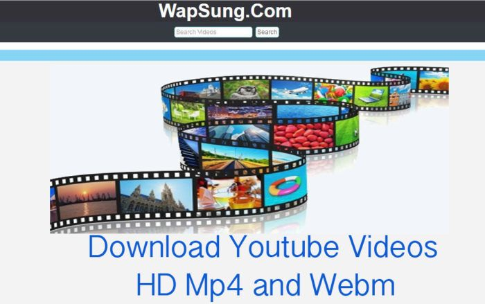 Wapwon com - Free Video Download | Fashion | Video editing