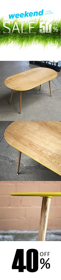 The SOAP #coffeetable is currently on sale on our website and in our #Berlin showroom. #interiordesign #furniture