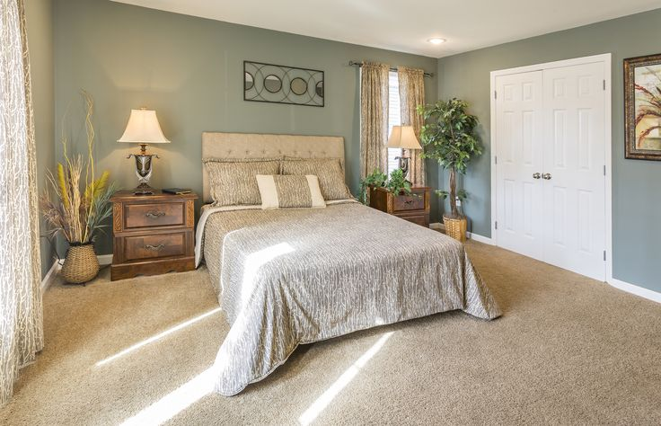 Featuring Chenille 25 oz. Carpet in Saddle