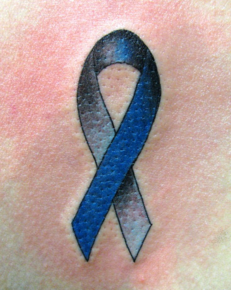 the 25 best ideas about lung cancer tattoos on pinterest cancer ribbon tattoos heart disease. Black Bedroom Furniture Sets. Home Design Ideas