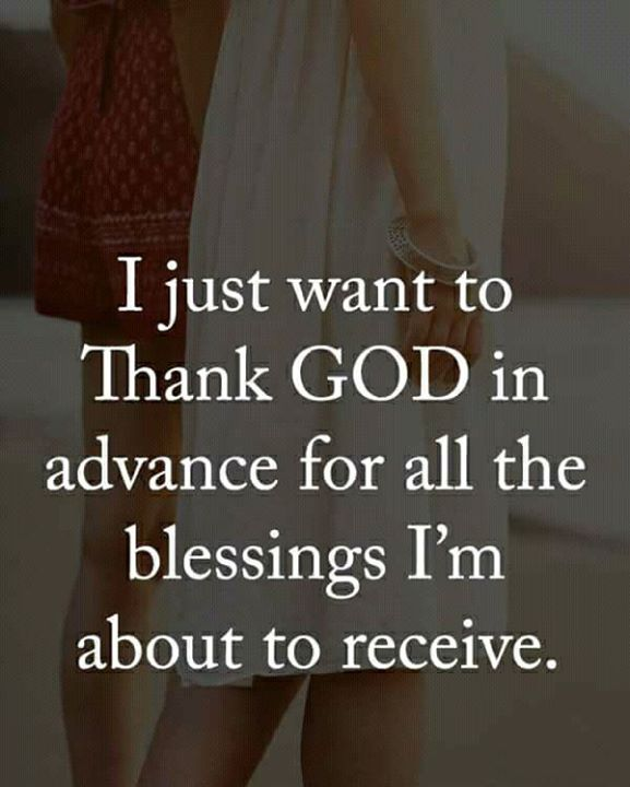 Thanks For All Your Efforts Quotes: 4335 Best Jesus Images On Pinterest