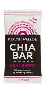 Health Warrior   Store