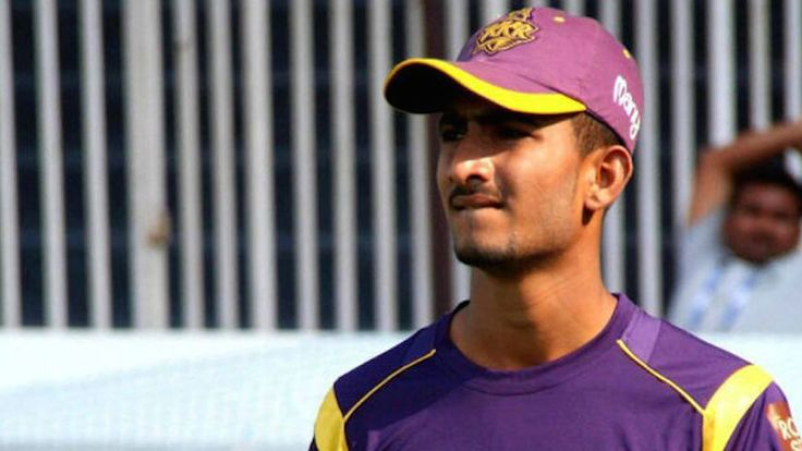 Top 5 young Indian cricketers to look forward to in the future