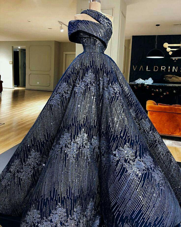 5938b809fa1 looks like jean material or drape fabric but beautiful still ...