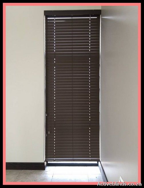 Image result for blinds pics
