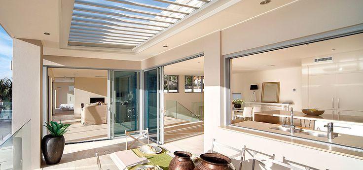 Aluminium-bifold-window-and-stacking-doors