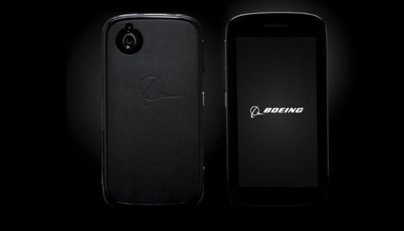 BlackBerry et Boeing collaborent à la conception d'un smartphone sécurisé capable de s'auto-détruire ►http://www.express.be/business/?action=view&cat=technology&item=blackberry-et-boeing-collaborent-a-la-conception-dun-smartphone-securise-capable-de-sauto-dtruire&language=fr&utm_source=newsletter&utm_medium=email&utm_campaign=