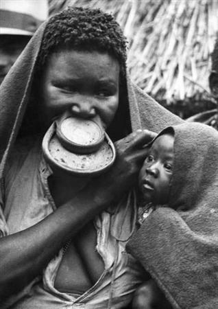 recherche africaine celibataire Mulhouse