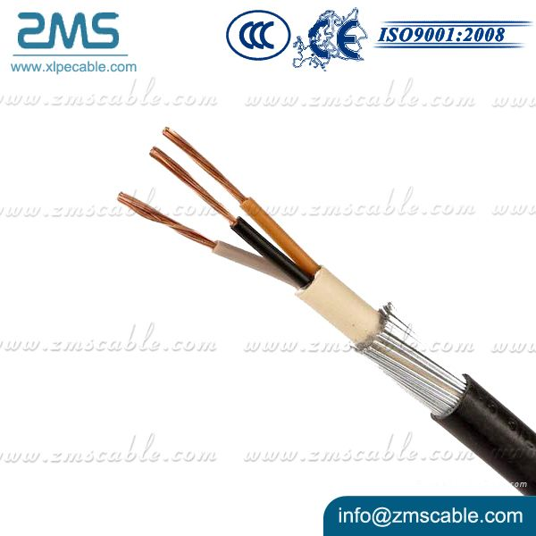 Electrical Wire/Textile Cable/Fabric Cable Cotton Cable Wire electrical wire pvc cover http://www.xlpecable.com/zmscable/cable_190_1.html