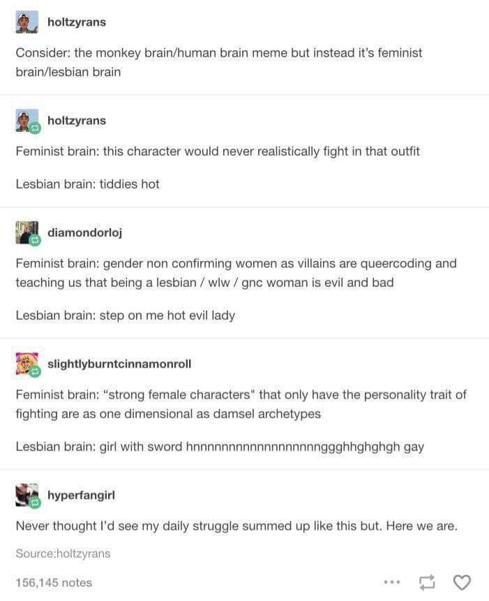 Drunk women being fucked