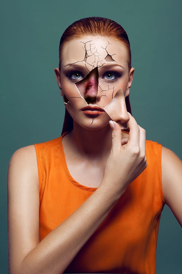 Help Salons Cut Out Domestic Violence