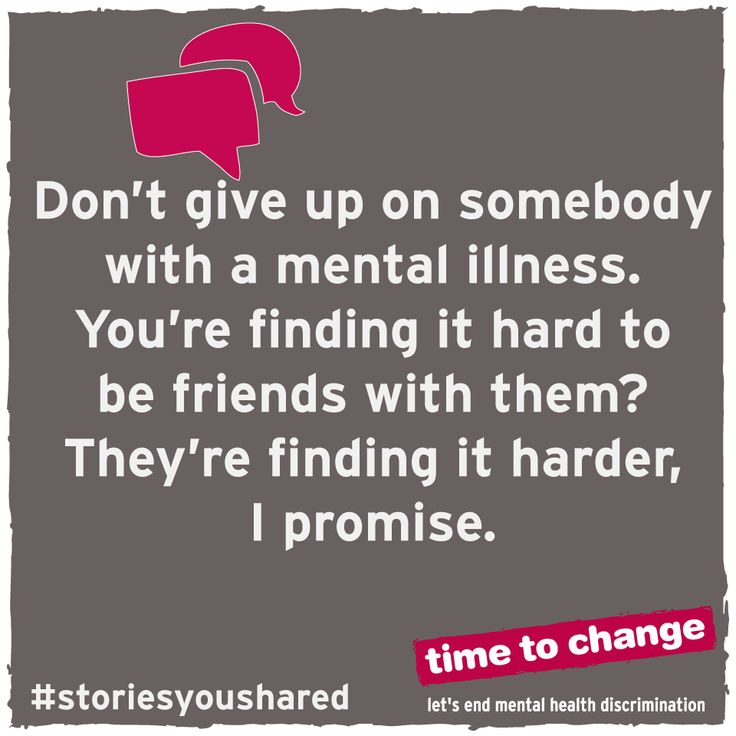 Hannah blogs about how her friend judged her following her diagnosis of depression, and the powerful impact that had on her. #endstigma