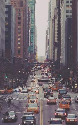 : Big Cities, Disney Quotes, Big Apples, New York Cities, Country Girls, Cities Street, Bright Lights, Cities Life, Cities Lights
