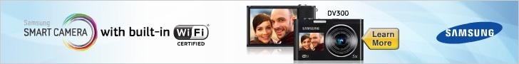 Apple Unveils Retina-Display Next Gen MacBook Pro