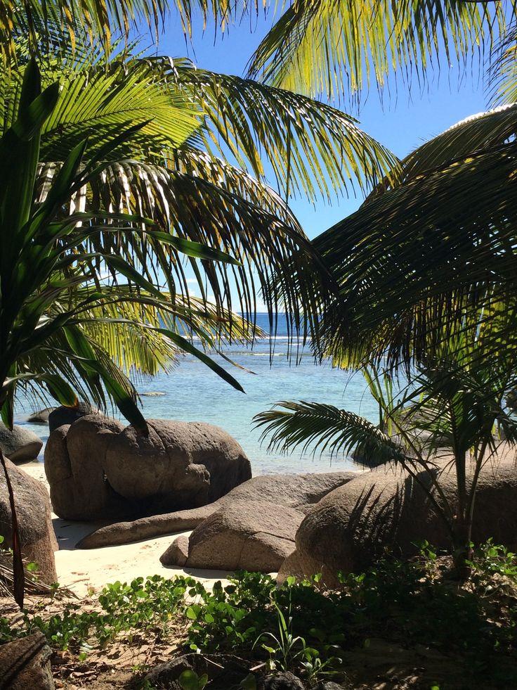 Seychellen - Hilton Seychelles Labriz Resort