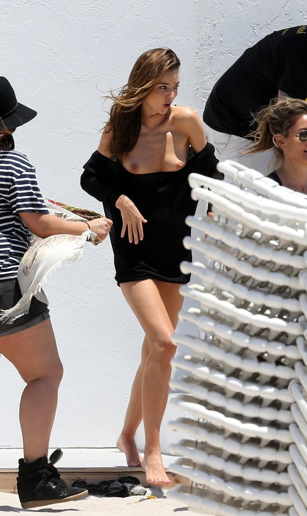 74 best Wardrobe Malfunction images on Pinterest ...
