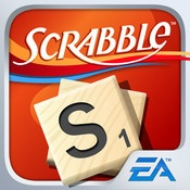 App Advisor – Your #1 Source for iOS Apps from the App Store! » SCRABBLE for iPad