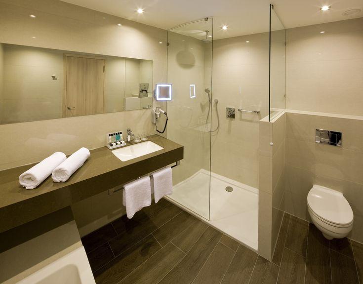 17 best ideas about badezimmer braun on pinterest | rustikale, Hause ideen