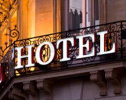 #Hotel a #Milano: Tutti gli #alberghi di Milano per categoria con la possibilità di #prenotare online.