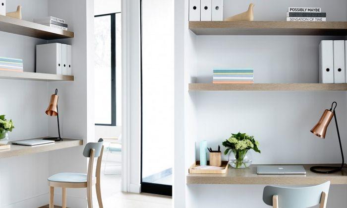 11 best Plan maison images on Pinterest Bedrooms, Cottage floor