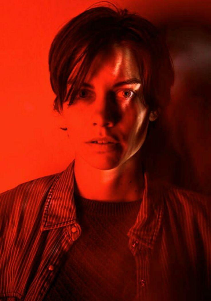 Maggie Greene - Season 7