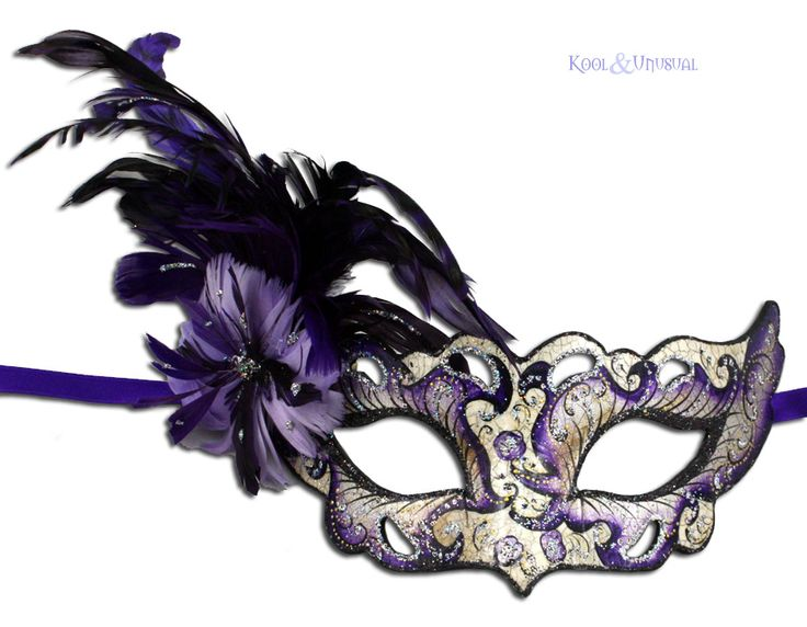 119 best images about Masquerade Mask on Pinterest | Eye ... - photo#35