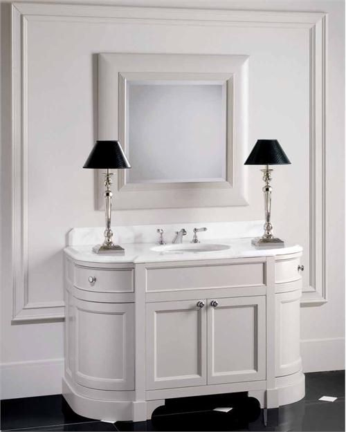 season vanity by devon devon on homeportfolio devon. Black Bedroom Furniture Sets. Home Design Ideas