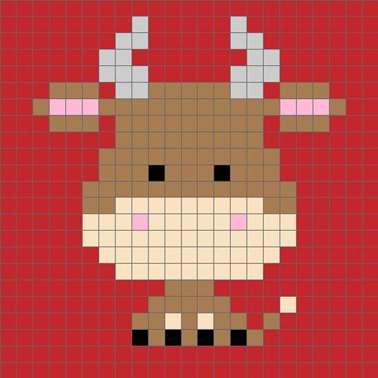 Zoodiacs ox c2c graph| www.1dogwoof.com