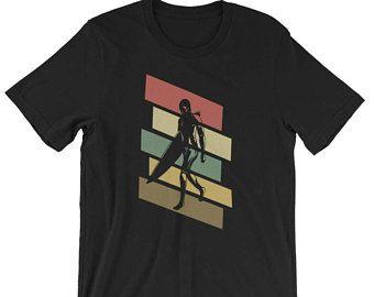 Retro Surfing Shirt   Surfing T-Shirt   Surfing Gift   Gift For Surfer   Surfer Shirt   Surfer Gift   Surf Shirt   Surf Gift