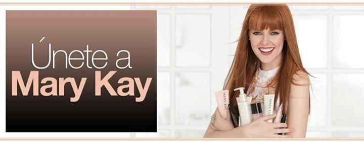 Las Consultoras Mary Kay nos dedicamos a enseñar belleza; a través de las Sesiones o Clases de Belleza, asesoramos a cada cliente el tratamiento más adecuado a su tipo de piel. Las clases son gratuitas y personalizadas, cuyo fin es cubrir las necesidades de cada clienta de forma fácil, rápida y siempre probando el producto antes de adquirirlo. Pensad cada una de vosotras en los productos que tenéis en casa, (y que no son de Mary Kay …): ¿Sabéis si es el adecuado a vuestro tipo de piel?…