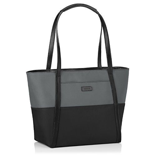 25  best Extra large tote bags ideas on Pinterest | Large tote ...