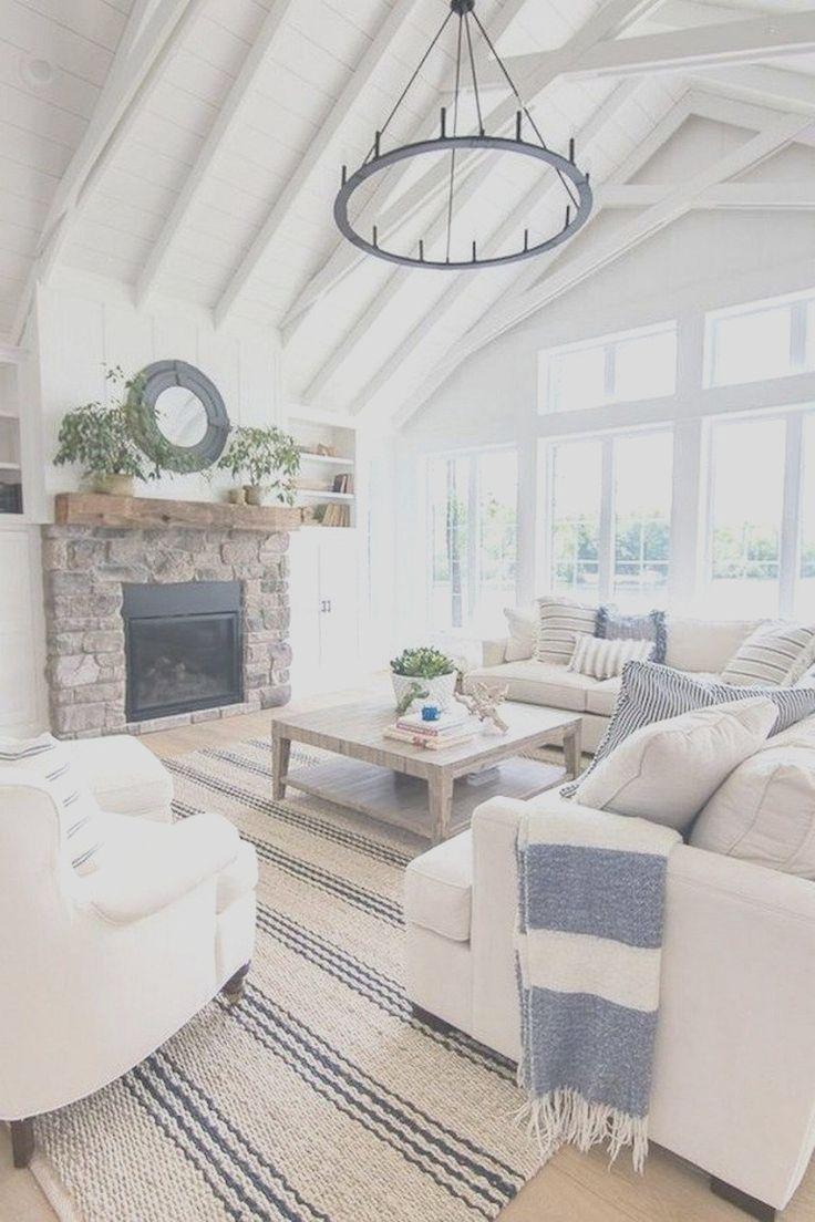 Minimalist Beach House: 35 Creating Wonderful Minimalist Beach House Interior