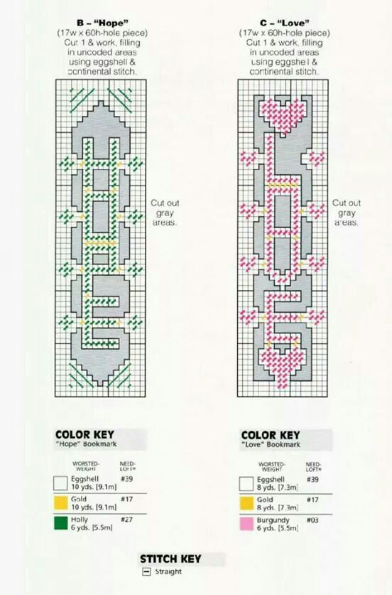 1000  ideas about bookmark template on pinterest