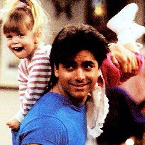 michelle and uncle jesse relationship quotes