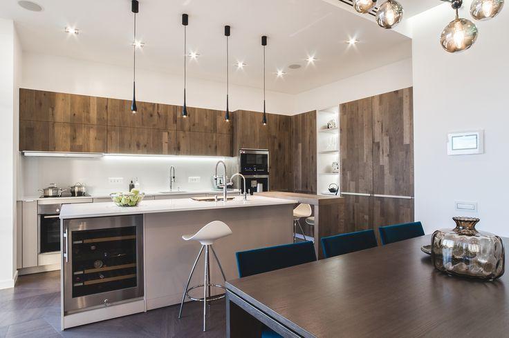 74 best global kitchen design award images on pinterest design awards kitchen designs and. Black Bedroom Furniture Sets. Home Design Ideas