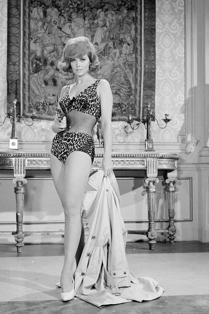 "ginger grant, gilligan's island | ever wonder why the marooned starlet had a seemingly endless supply of swimsuits packed for her ""3-hour tour?"""