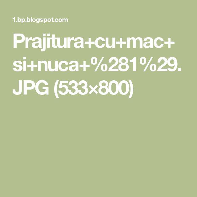 Prajitura+cu+mac+si+nuca+%281%29.JPG (533×800)